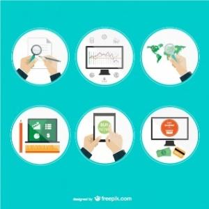 vectores-de-aplicaciones_23-2147495767
